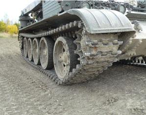 bergpanzer-fahren-prag