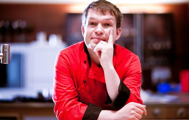 mietkoch-fuer-ein-dinner-fuer-zwei-hamburg-chef
