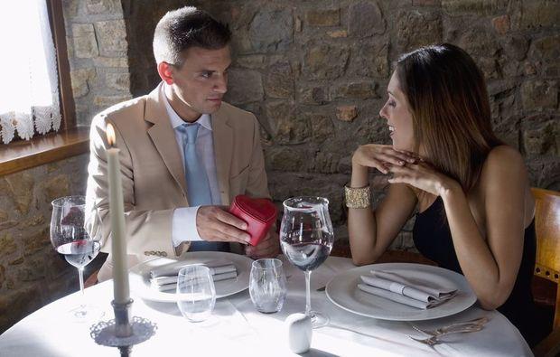 mietkoch-fuer-ein-dinner-fuer-zwei-hamburg-romantisch