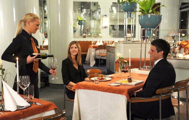 staedtetrip-frankfurt-am-main-restaurant