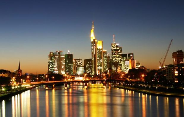 staedtetrip-frankfurt-am-main-skyline