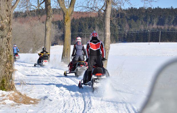 snowmobil-fahren-sayda-bg2