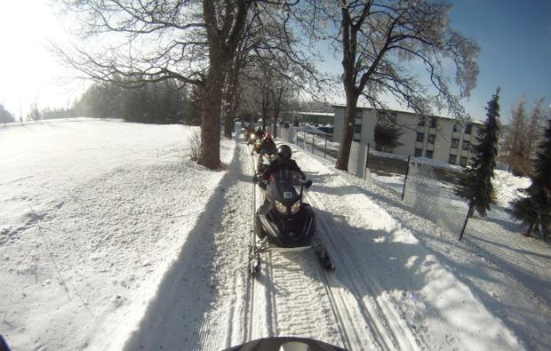 snowmobil-fahren-sayda-bg5