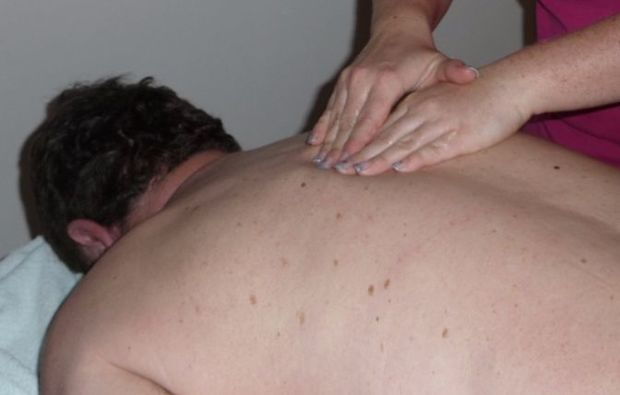 wellness-fuer-maenner-dachau-massage