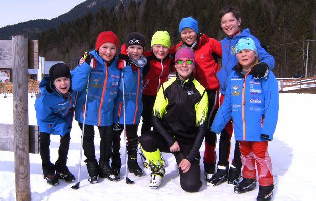 langlaufen-oberstdorf-kursgruppe