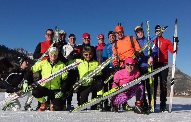 langlaufen-oberstdorf-ski
