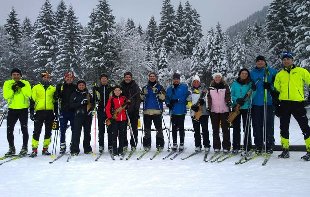 langlaufen-oberstdorf-sport