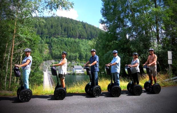 segway-panorama-tour-meura-thueringer-wald-erkundungstour