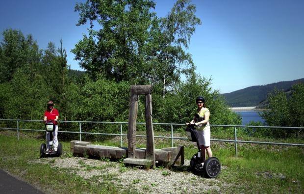 segway-panorama-tour-meura-thueringer-wald-erlebnis