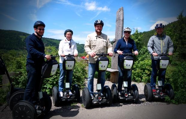 segway-panorama-tour-meura-thueringer-wald-gruppenbild