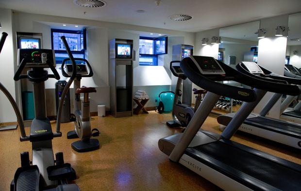 luxushotels-hamburg-fitness