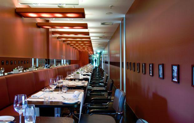 luxushotels-hamburg-speisesaal