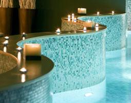 Bild Luxushotels - Luxushotel: Exklusive Auszeit schenken