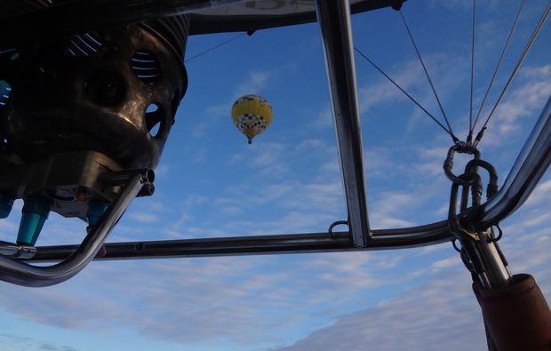 ballonfahrt-sindelsdorf-heissluftballon