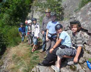 kinder-kletter-kurs