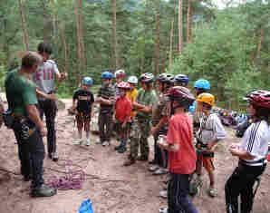 kinder-kletterkurs-erlebnis