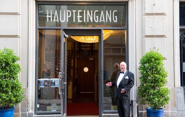 dinner-variet-in-leipzig-eingang