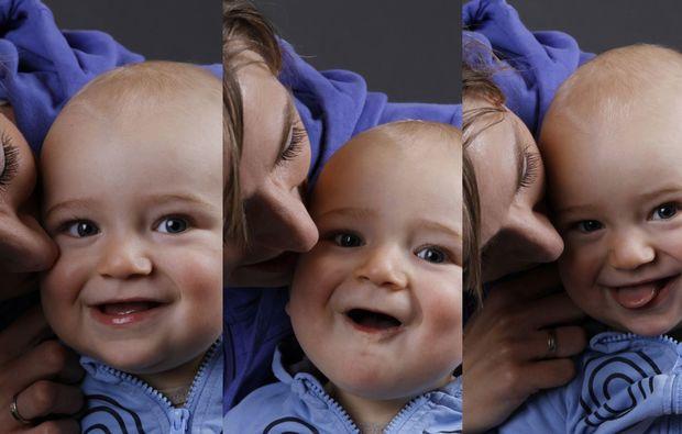 familien-fotoshooting-unterschleissheim-baby