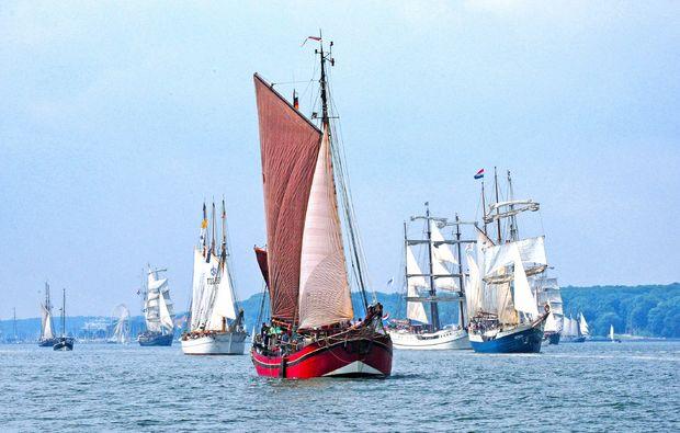 regattasegeln-travemuende-romantisch