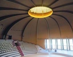 charlottenburg-kuppelsaal