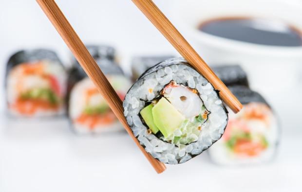 sushi-kochkurs-stuttgart-bg3