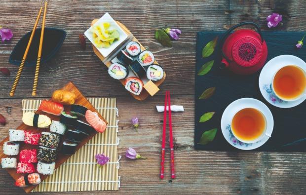 sushi-kochkurs-stuttgart-bg5