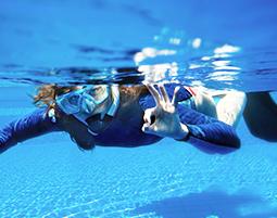 schnorchelkurs-muenchen-pool