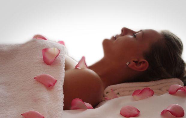 hot-chocolate-massage-bad-salzuflen-entspannung
