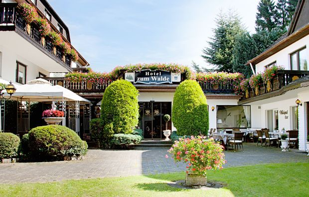 kuschelwochenende-stolberg-hotel