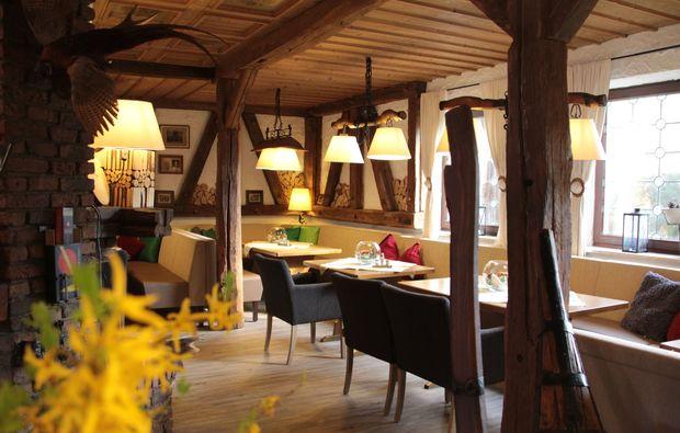kuschelwochenende-stolberg-restaurant