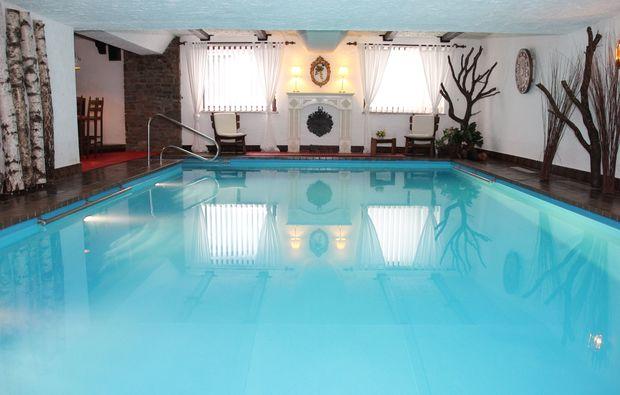 kuschelwochenende-stolberg-spa