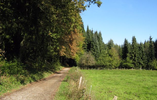 kuschelwochenende-stolberg-spaziergang