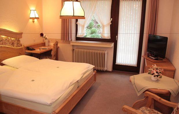 kuschelwochenende-stolberg-zimmer