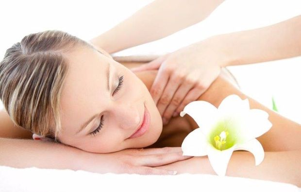 schwangerschaftsmassage-kappelrodeck-massage