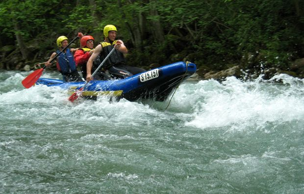 rafting-bad-reichenhall-erlebnis