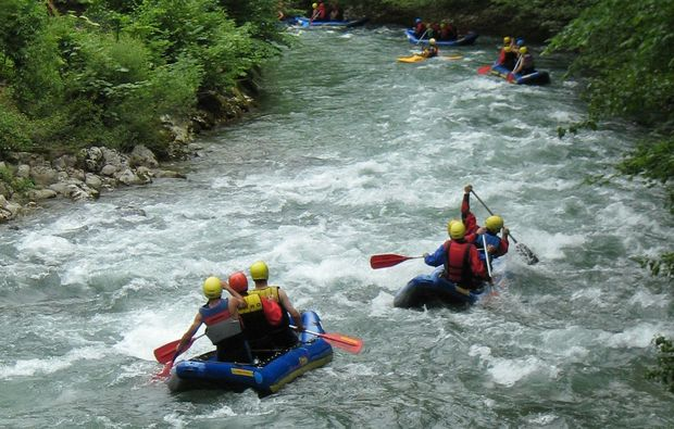 rafting-bad-reichenhall-wildwasser