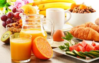 Frühstücksgutschein Brunch In Den Schönsten Locations Mydays