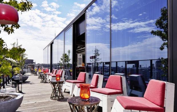 erlebnisreise-wien-terrasse