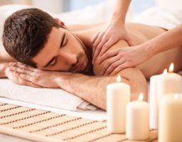 massage-wellness-garmisch