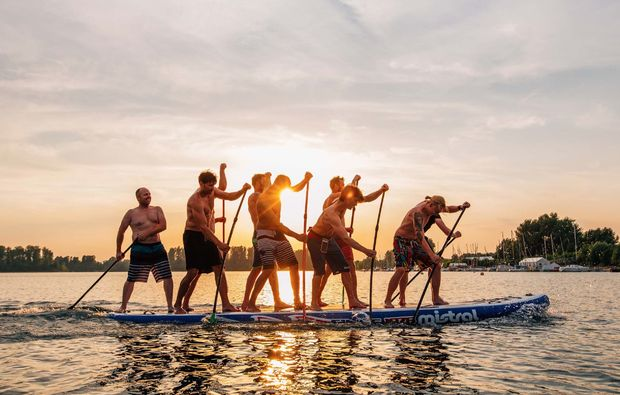 big-sup-touren-speyer-team