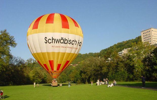 ballonfahrt-schwaebisch-hall-ballon