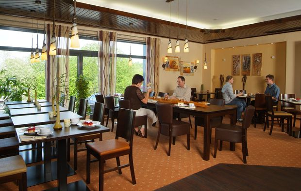 romantikwochenende-nieheim-essen