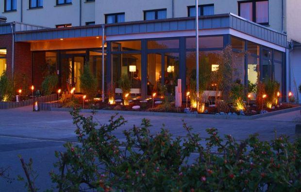 romantikwochenende-nieheim-hotel