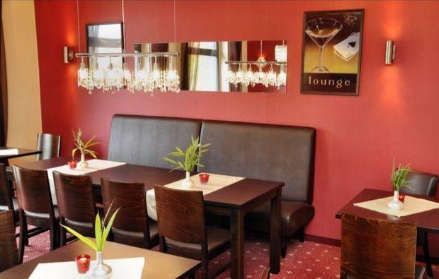 romantikwochenende-nieheim-restaurant
