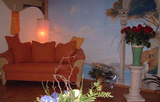 hot-chocolate-massage-kumhausen-warteraum