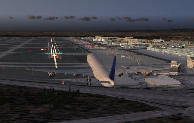 flugsimulator-boeing-747-koeln-abheben