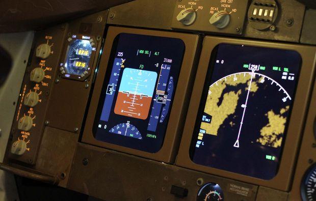flugsimulator-boeing-747-koeln-radar