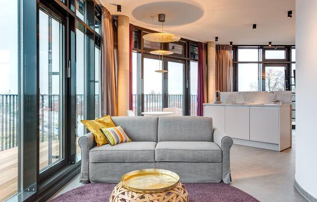 design-hotel-muenchen