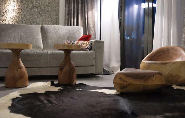 hotel-bunker-muenchen