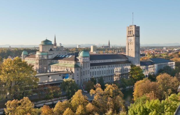 traumtag-fuer-zwei-muenchen-deutsches-museum